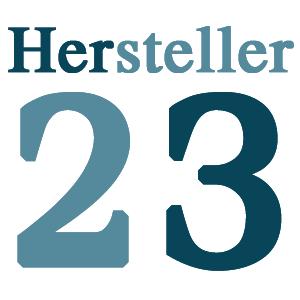 Hersteller 23