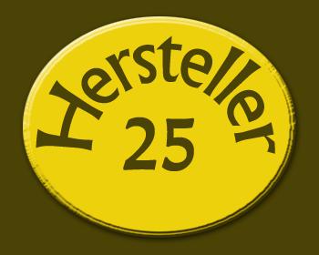 Hersteller 25
