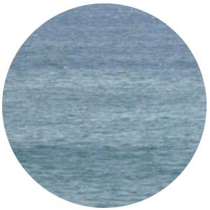 Blauer Kreis